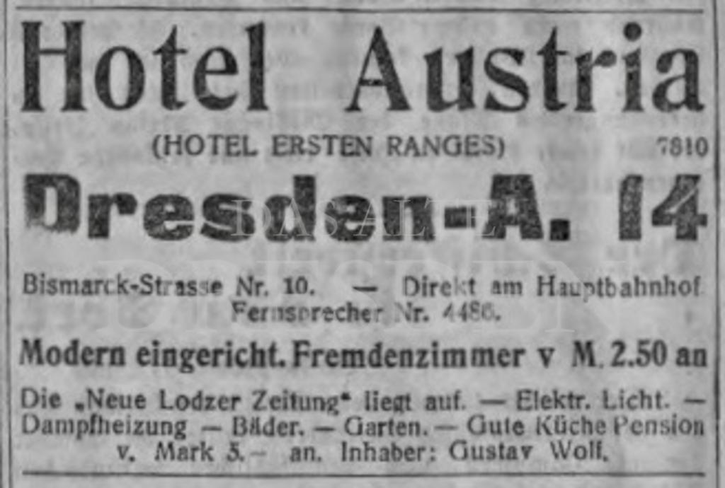 Casino Austria Besitzer
